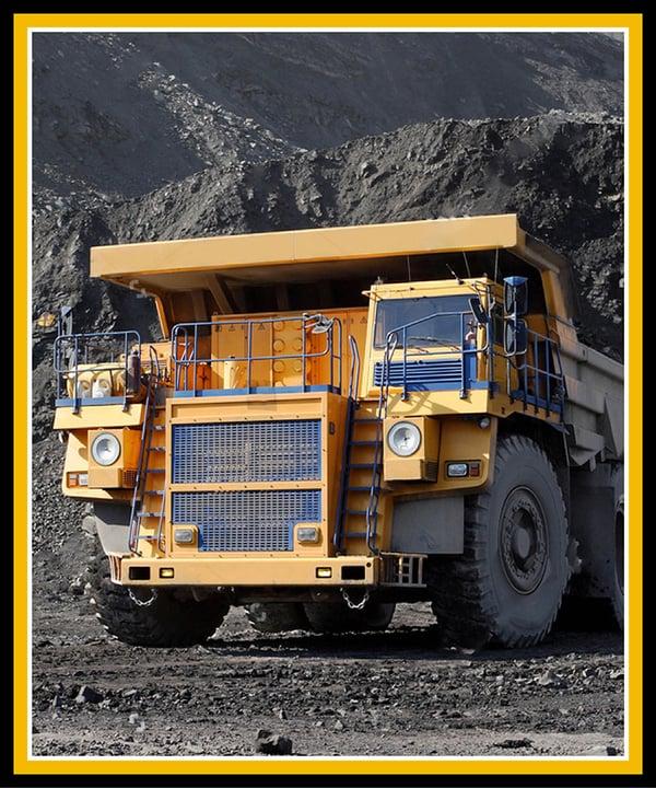 1-Mining-Trucks-7106-1