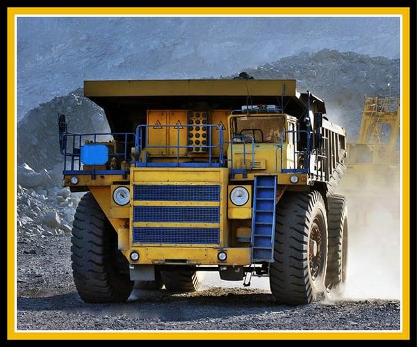 2-Mining-Trucks-7106-1