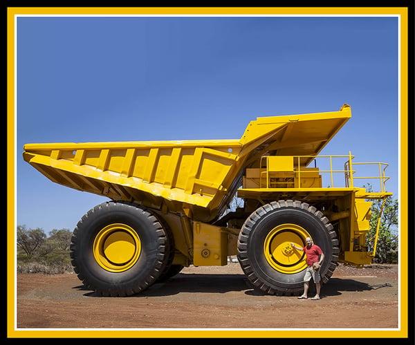3-Mining-Trucks-7106-1