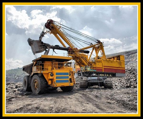 4-Mining-Trucks-7106-1