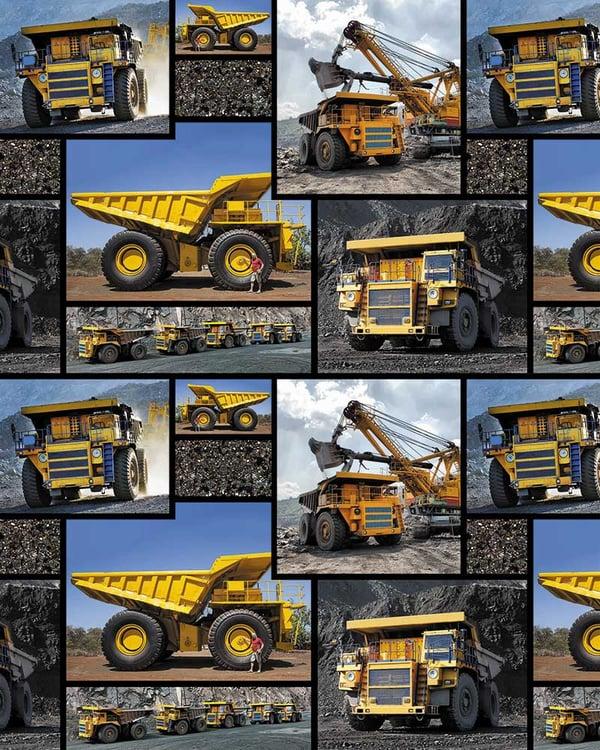 5-Mining-Trucks-7106