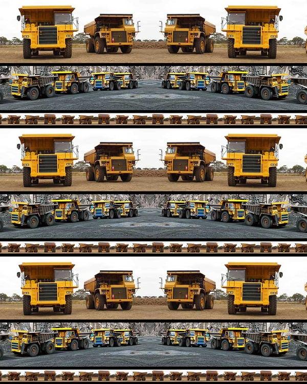 6-Mining-Trucks-7106-1