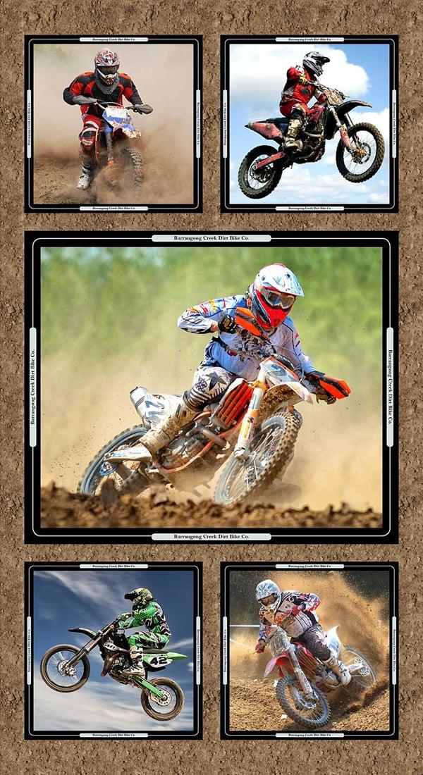A-Dirt-Bikes-7091