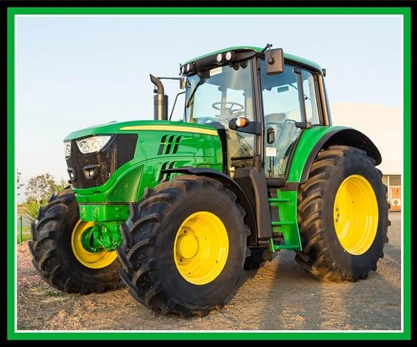 A-Panel-Farm-Machines-7105