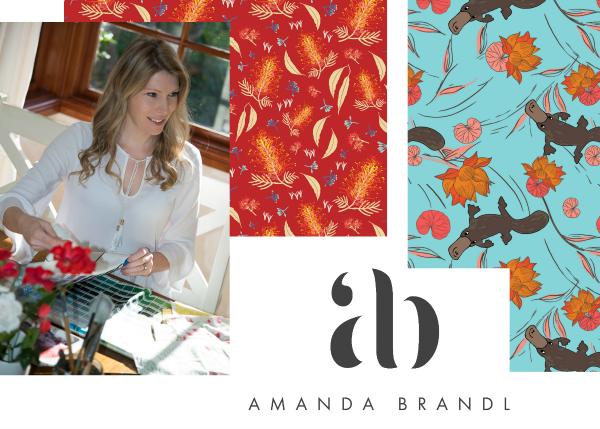 Amanda Brandl_Monotremes & Marsupials