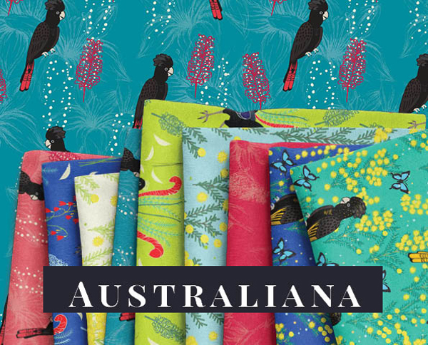 Australiana-Brochure---Blog-Heading