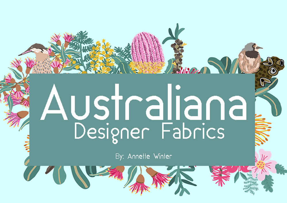 Australiana-Designer-Fabric-by-AW-1
