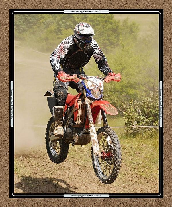 B-Dirt-Bikes-7091