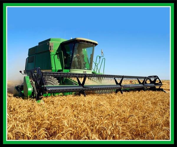 B-Panel-Farm-Machines-7105