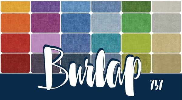 Burlap-Email-Heading
