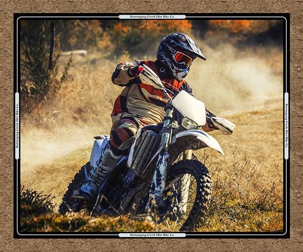 C-Dirt-Bikes-7091