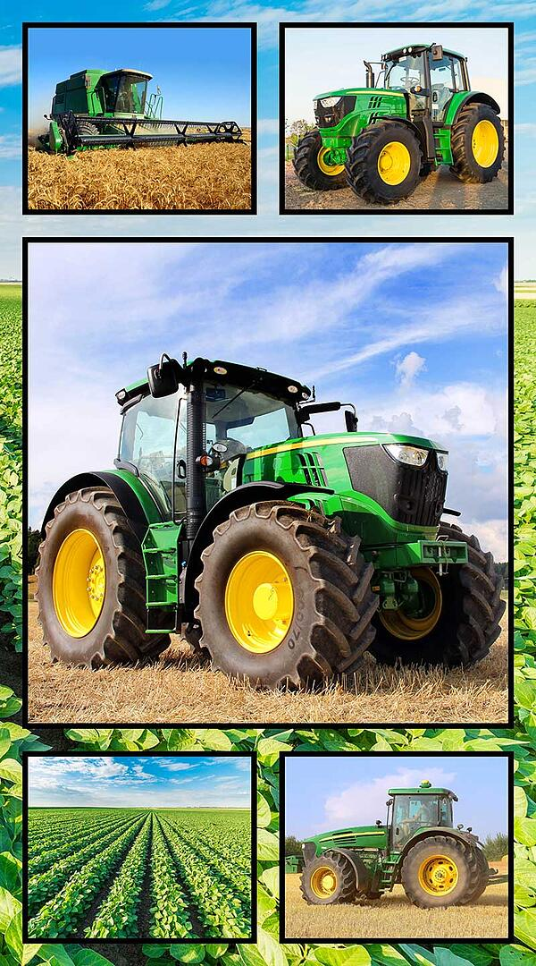 C-Panel-Farm-Machines-7105