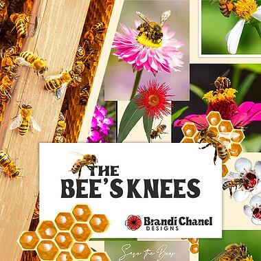 Category Image Bees Knees-1