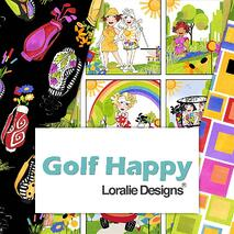 Category-Image.jpg-9122-Golf-Happy-by-loralie-designs