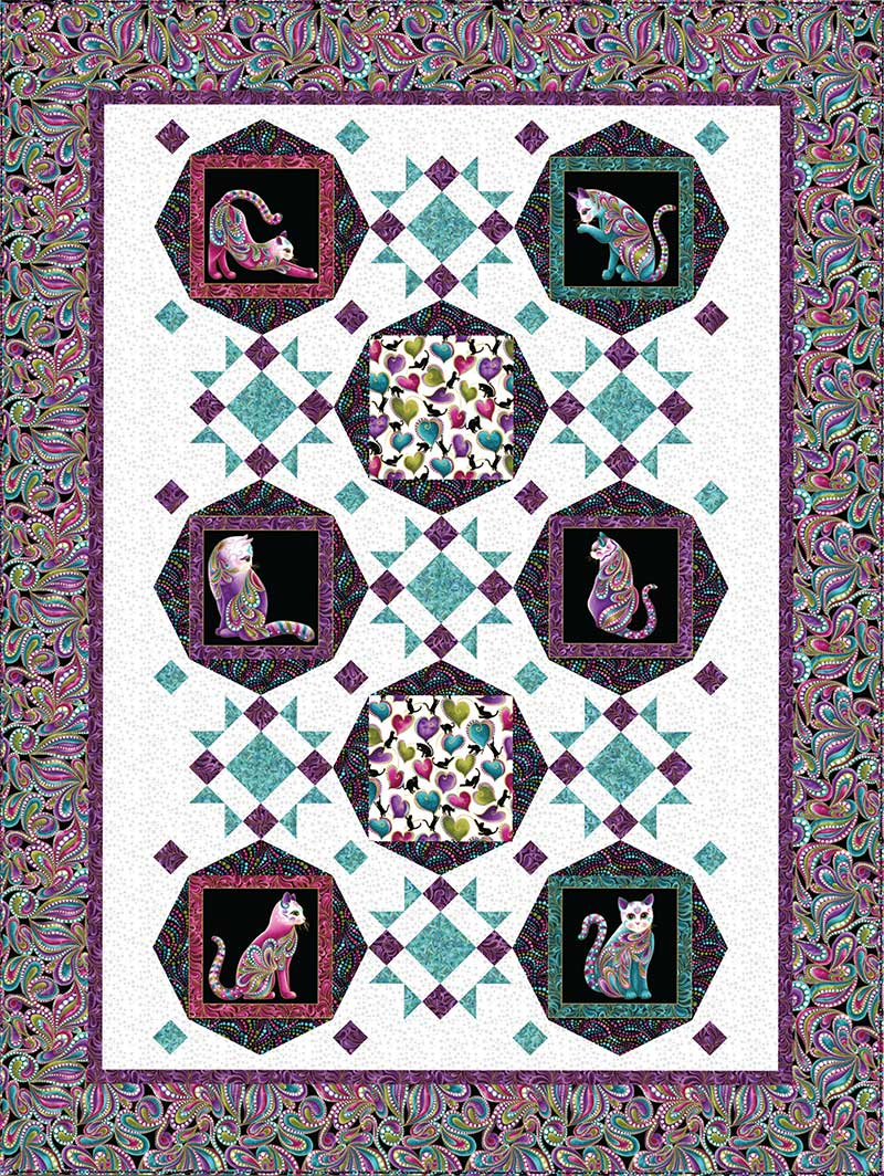 Cool-Cats-Quilt