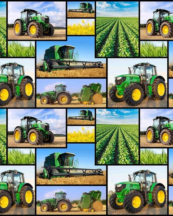D-Allover-Farm-Machines-7105