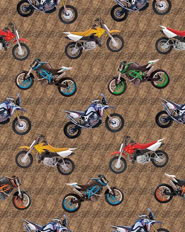 D-Dirt-Bikes-7091