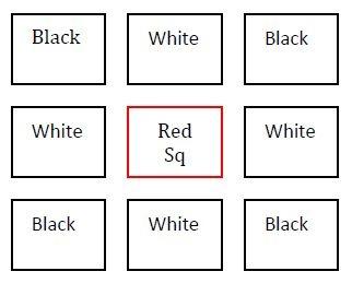 Diagram 1 for BW Quilt.jpg