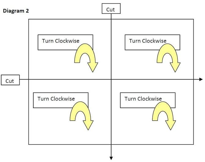 Diagram 2 for BW Quilt.jpg