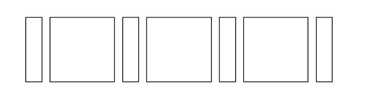 Diagram 3 for BW Quilt.jpg