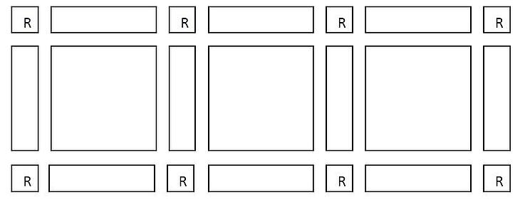 Diagram 5 for BW Quilt.jpg