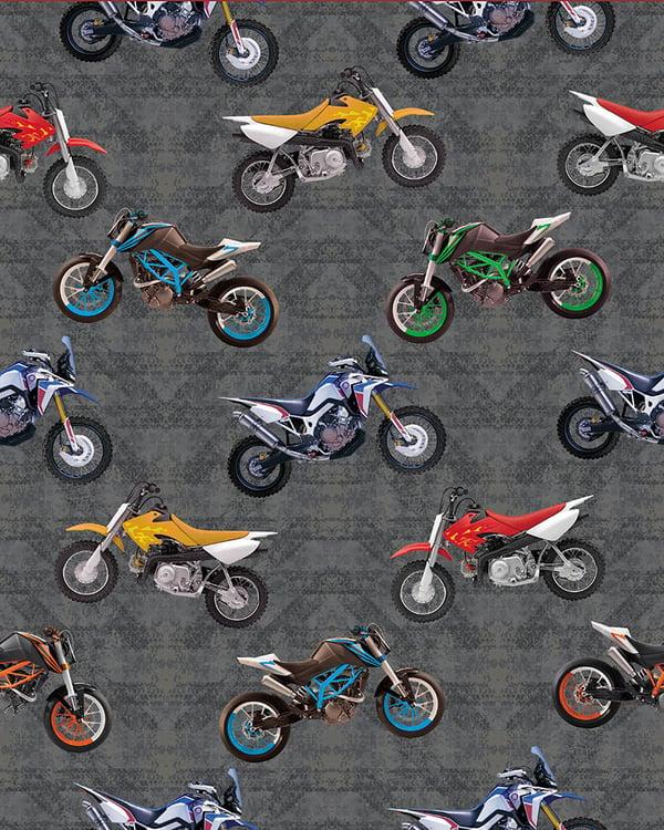 E-Dirt-Bikes-7091