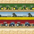 E-Farming-Fanatics-1093