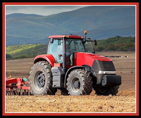 E-Panel-Farm-Machines-7105