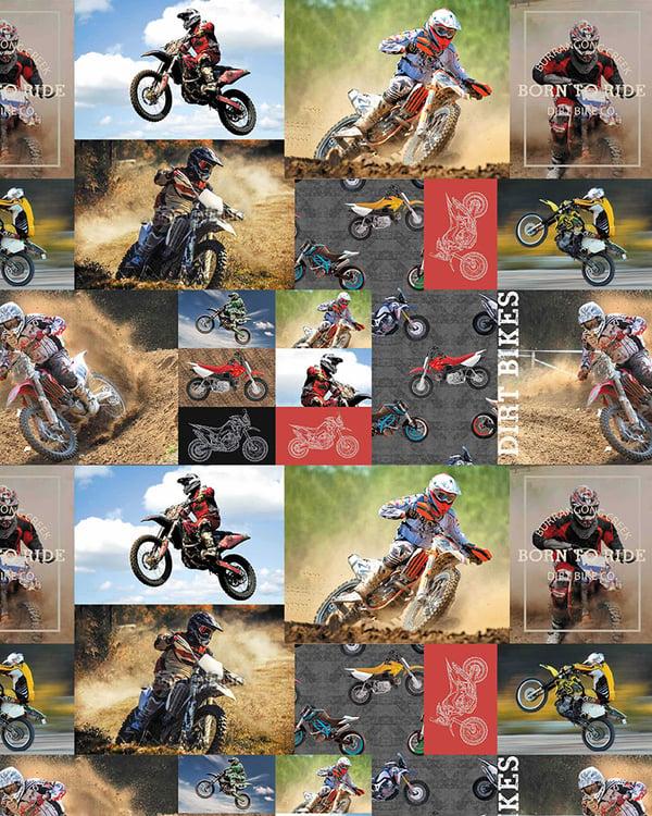 F-Dirt-Bikes-7091
