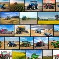 F-Farming-Fanatics-1093