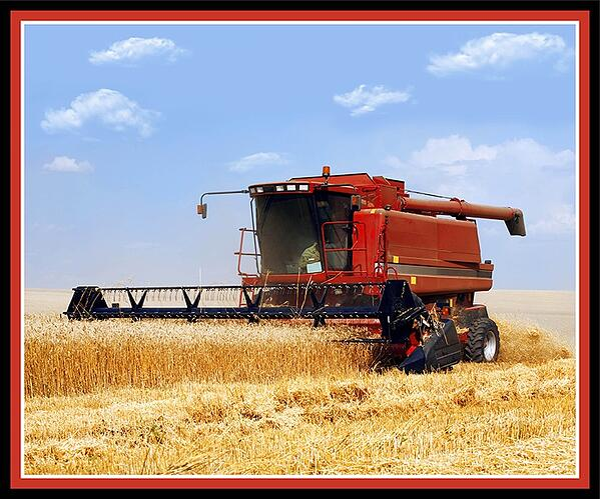 F-Panel-Farm-Machines-7105