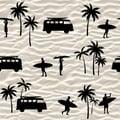 F-Surfing-Trip-Allover-Sand