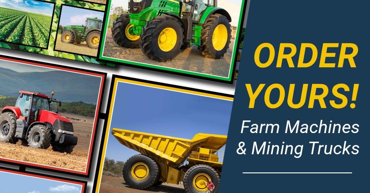 Farm Machine & Mining Trucks.jpg