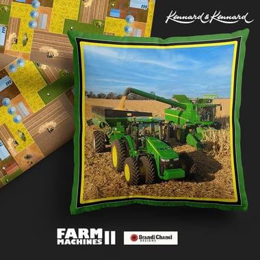 Farming-Fanatics-Email-1-1