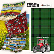Farming-Fanatics-Email-2-1