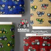 Farming-Fanatics-Email-4-1