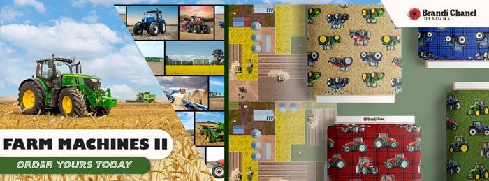 Farming-Fanatics-Large-Website-Banner-Large