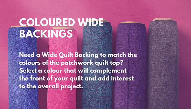Infographic_Coloured Wide Backings