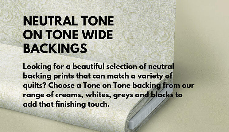 Infographic_neutral Wide Backings