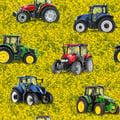 J-Farming-Fanatics-1093