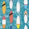 J-Surfboards-Ocean