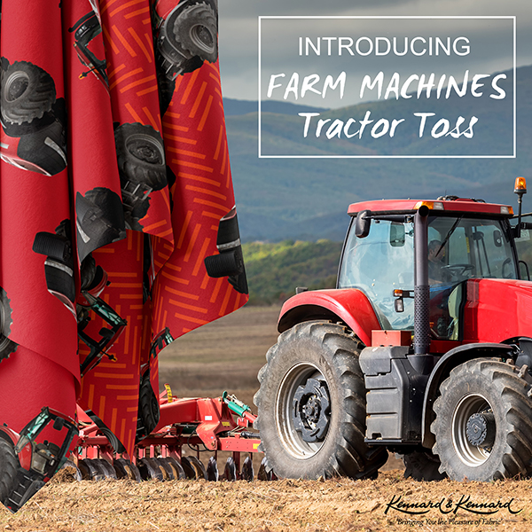 Red Tractor Toss_for website