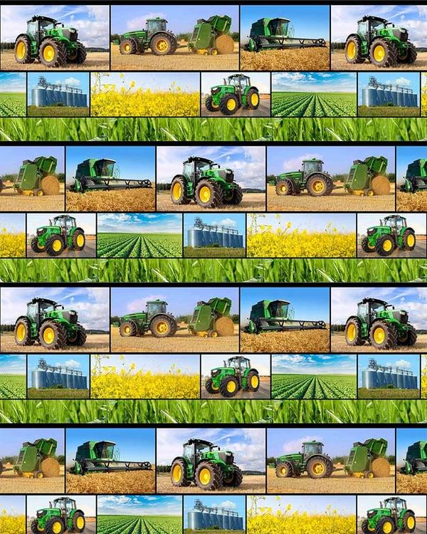 Stripe-G-Farm-Machines-7105