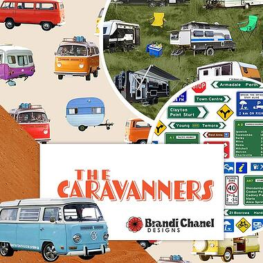 The Caravanners Category Image Small-1