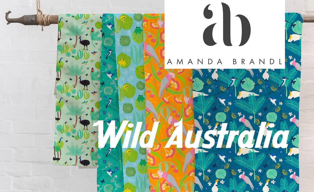 Wild Australia 8062 By Amanda Brandl.jpg