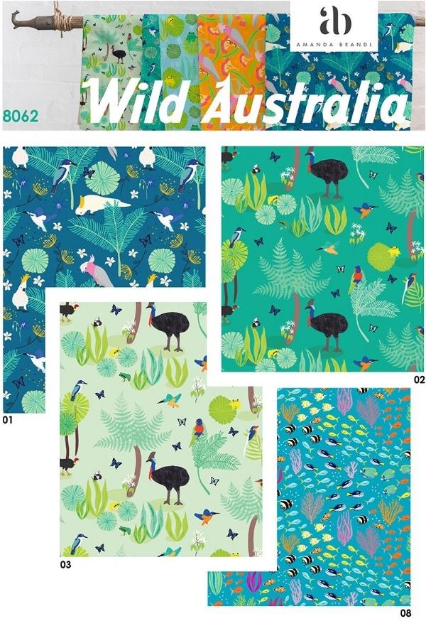Wild Australia Coordinate_ 8062-166728-edited