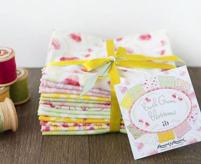 cb8b6469-bush-gum-blossoms-fabric-web