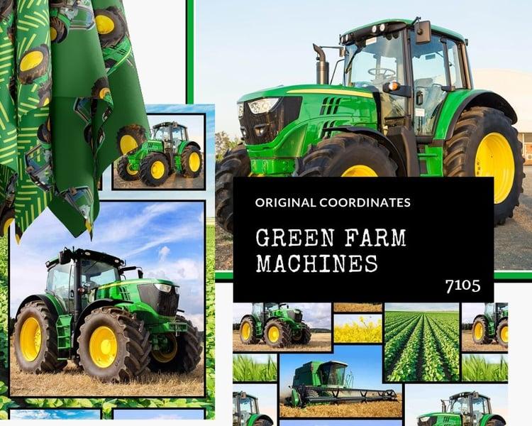tractor toss coordinates 1