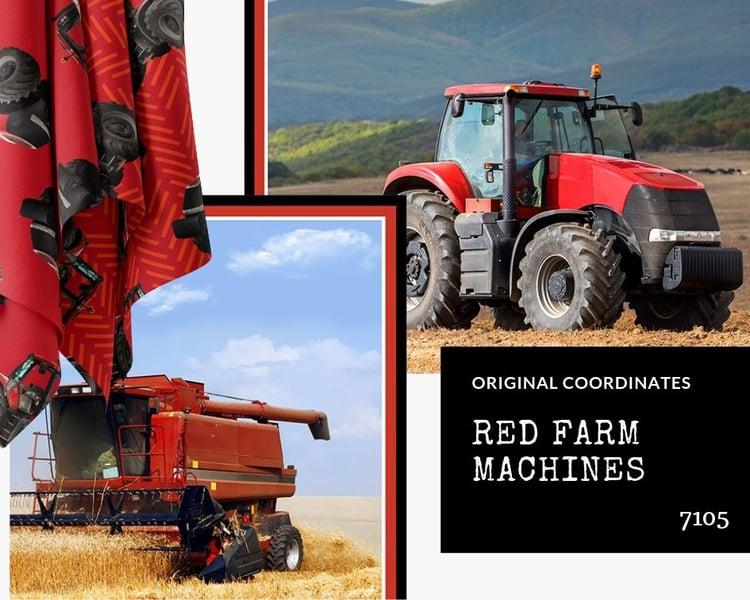 tractor toss coordinates 2